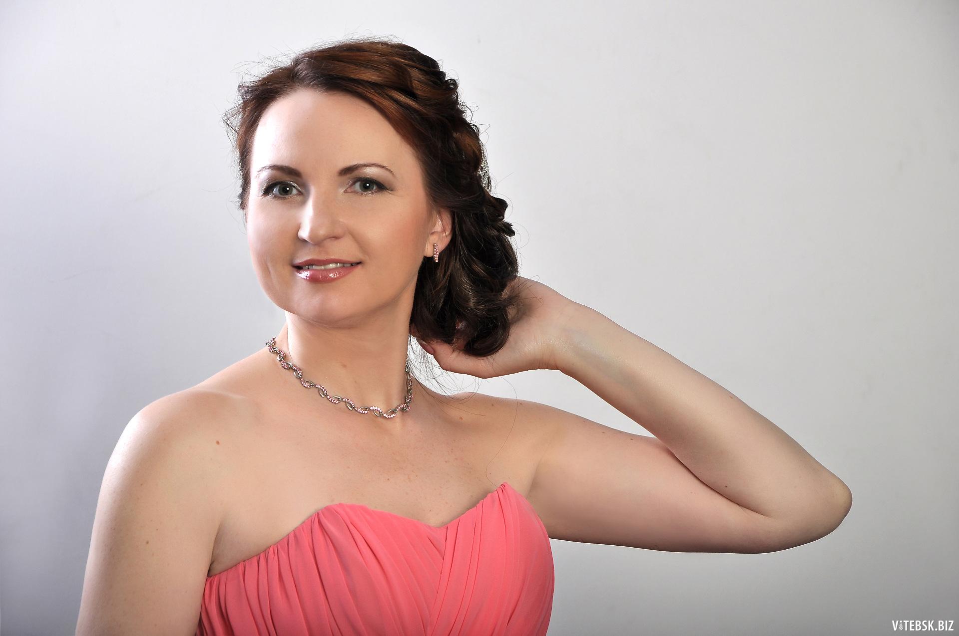 Сучка бердичевская юлька парикмахерша 14 фотография